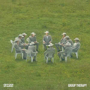Goss – Group Therapy